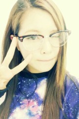 FLOWER 公式ブログ/ボイトレ  杏香 画像1