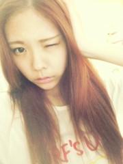 FLOWER 公式ブログ/Good night.   千春 画像1