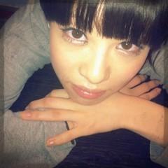 FLOWER 公式ブログ/E-Girls SHOW。美央 画像1
