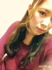 FLOWER 公式ブログ/ハーフアップー  杏香 画像1