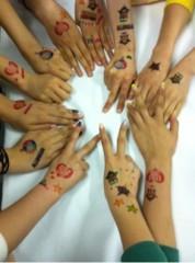 FLOWER 公式ブログ/ねすみすさん!千春 画像2