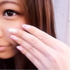 FLOWER 公式ブログ/ネイル(*^^*) 千春♪ 画像2