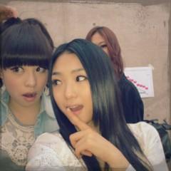 FLOWER 公式ブログ/E-Girls SHOW♪絵梨奈 画像1