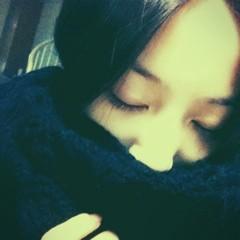FLOWER 公式ブログ/本日の坂東さん(  ´▽ ` ) ノ希♪ 画像1