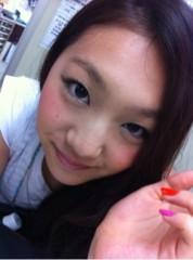 FLOWER 公式ブログ/まーちん♪  杏香 画像1