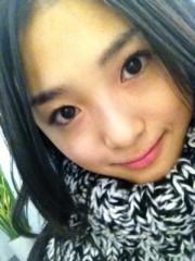 FLOWER 公式ブログ/ありがとう♪絵梨奈 画像1