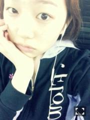 FLOWER 公式ブログ/Song★真波 画像1