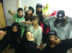 FLOWER 公式ブログ/おめでとう!! 杏香 画像1