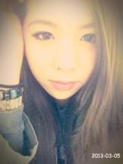 FLOWER 公式ブログ/おわりましたー*\(^o^)/* 画像1
