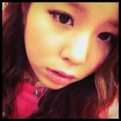 FLOWER 公式ブログ/ふふふ(*^^*) 杏香 画像1