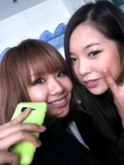 FLOWER 公式ブログ/Ayaさん♪杏香 画像1