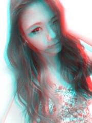 FLOWER 公式ブログ/3D.   千春 画像1