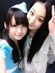 FLOWER 公式ブログ/Friend☆真波 画像1