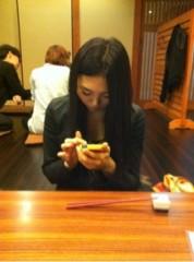 FLOWER 公式ブログ/えへへ(*^^*) 希♪ 画像1