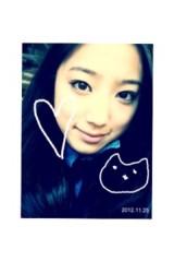 FLOWER 公式ブログ/りふれっしゅー、希 画像1