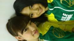 FLOWER 公式ブログ/おはようございます!!!!!!!!!絵梨奈 画像1