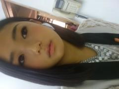 FLOWER 公式ブログ/皆様!!!!!!!!!絵梨奈 画像2