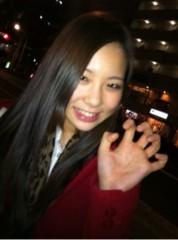 FLOWER 公式ブログ/杏ちゃん。美央 画像1