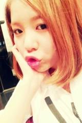 FLOWER 公式ブログ/よし!  杏香 画像1