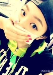 FLOWER 公式ブログ/ひぃーや★真波 画像1