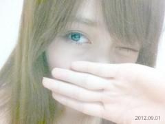FLOWER 公式ブログ/みなさん(ノ)^ω^(ヾ)れいな 画像1