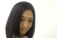 FLOWER 公式ブログ/オフショット!!!!!!!!!絵梨奈 画像1