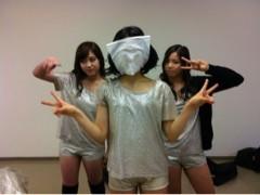 FLOWER 公式ブログ/このあと!!!千春 画像1