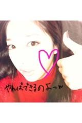 FLOWER 公式ブログ/ステキ女子多いね〜希 画像1