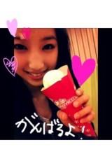 FLOWER 公式ブログ/ありがとう(((o(*゜▽゜*)o)))希 画像1