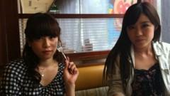 FLOWER 公式ブログ/ランチ〜。 千春 画像1