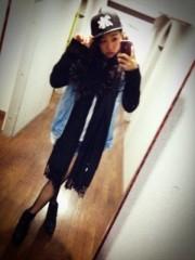 FLOWER 公式ブログ/おはよう★真波 画像1