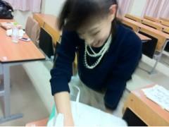 FLOWER 公式ブログ/みおちん誕生日!千春♪ 画像1
