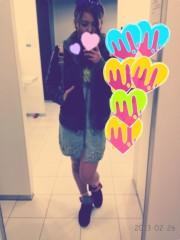FLOWER 公式ブログ/ファッションーー 杏香 画像1