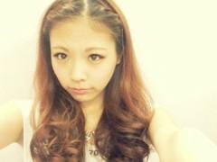 FLOWER 公式ブログ/ありがとう!  千春 画像1