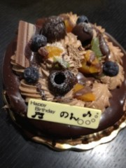 FLOWER 公式ブログ/おめでとう!真波 画像1
