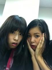 FLOWER 公式ブログ/池袋サンシャイン☆美央♪ 画像1