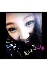 FLOWER 公式ブログ/ご機嫌( ´ ▽ ` )ノ笑 希♪ 画像1