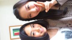 FLOWER 公式ブログ/おはようございます!!!!!!!!!絵梨奈 画像2