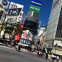 FLOWER 公式ブログ/渋谷。美央 画像1