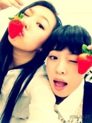 FLOWER 公式ブログ/ありがるん!!美央 画像1
