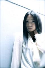 FLOWER 公式ブログ/撮影♪絵梨奈 画像2