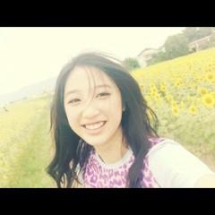 FLOWER 公式ブログ/Finish!!希 画像1