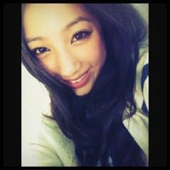 FLOWER 公式ブログ/あったかほかほか( ´ ▽ ` )ノ希♪ 画像1