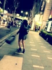 FLOWER 公式ブログ/藤井さん★真波 画像1