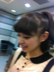 FLOWER 公式ブログ/みおちん♪杏香 画像1