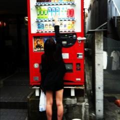 FLOWER 公式ブログ/まつげ〜♪伶菜! 画像1