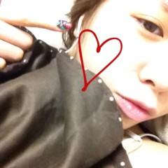 FLOWER 公式ブログ/りっすん♪笑 杏香 画像1