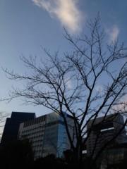 FLOWER 公式ブログ/今日の!  杏香 画像2