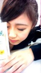 FLOWER 公式ブログ/週刊EXILE ☆伶菜 画像1