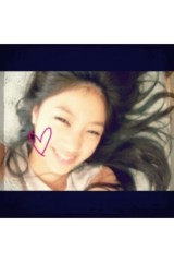 FLOWER 公式ブログ/杏奈と(*^^*)希 画像1